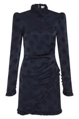 Nour Mini Dress