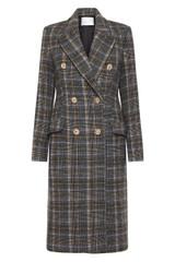 Rachida Coat