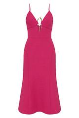 Riley Midi Dress