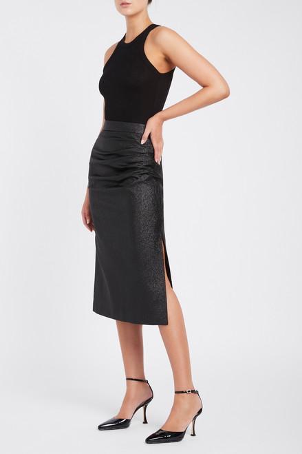 Brillare Skirt