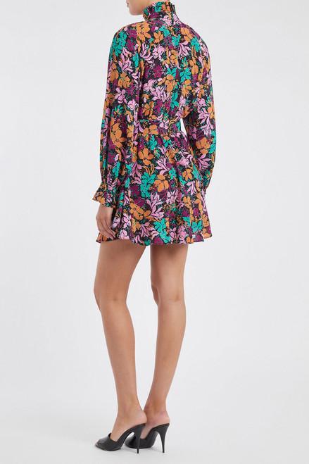 Le Marais Mini Dress