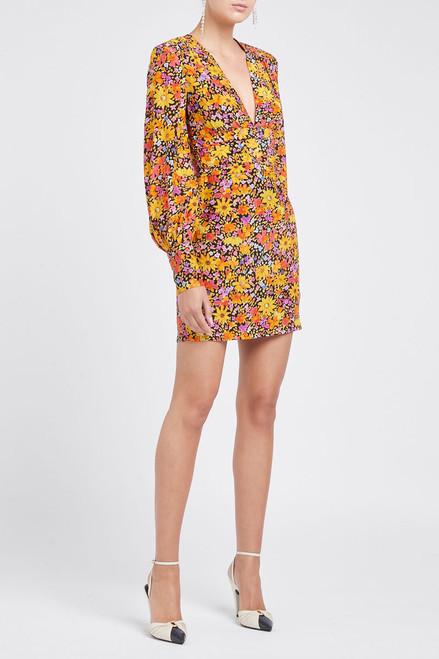 Arles Mini Dress