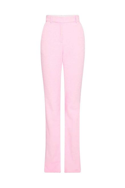 Garance Pants