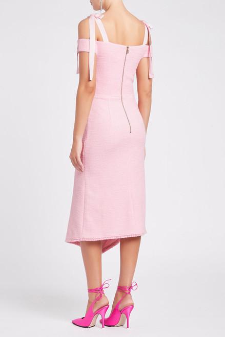 Garance Midi Dress