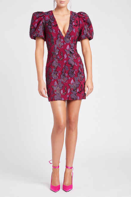 Kassia Mini Dress