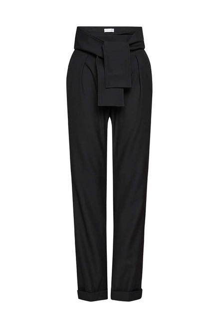 Calix Pants