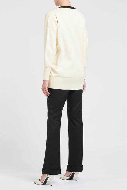Tancy Knit Cardigan