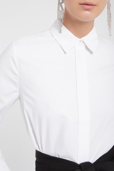 Peat Shirt