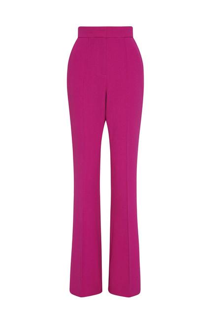 Amina Pants Pink