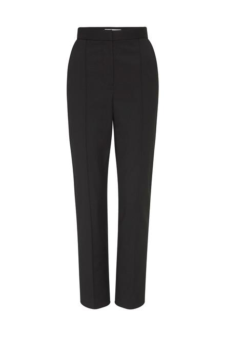Paris Slim Pants