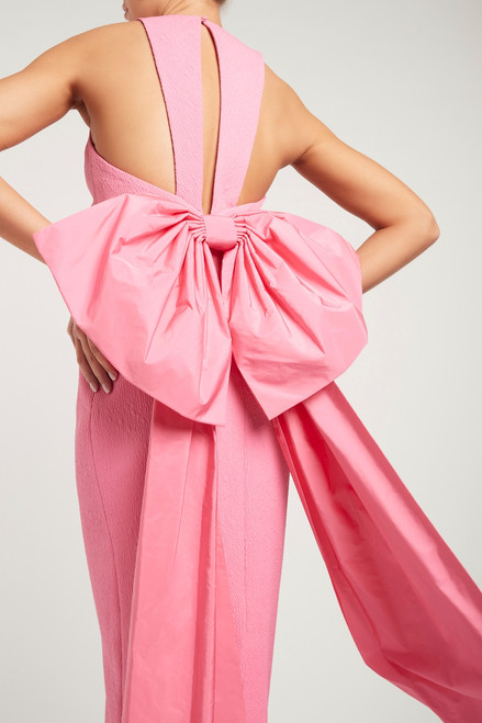 Montez Gown