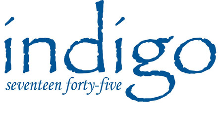 indigo1745