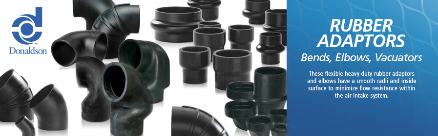 wf_category-image_donaldson-rubber-adaptors_western-filters