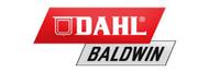 Dahl / Baldwin
