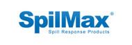 Spillmax