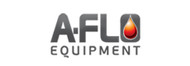 A-Flo Equipment