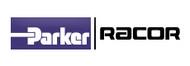 Racor Parker