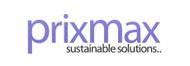 PrixMax