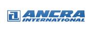 Ancra Australia - Secure-A-Load