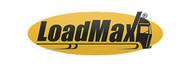 Loadmax
