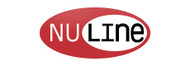 NuLine
