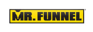 Mr. Funnel
