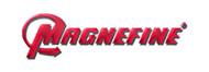 Magnefine
