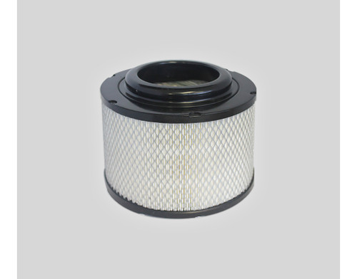 https://d3d71ba2asa5oz.cloudfront.net/12017894/images/sakura-air-filter-fa-5903-2-5l-3-0l-mazda-bt50-ford-ranger-toyota-hilux_western-filters.jpg