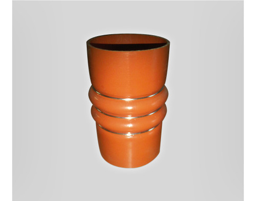 https://www.westernfilters.net.au/content/img-hosting/western-filters_flexfab-silicone-bellow-4-inch_flx7715-0002.jpg