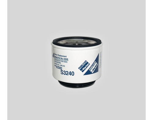 https://www.westernfilters.net.au/content/img-hosting/western-filters_racor-parker_replacement-element_s3240_fuel-filter-water-separator.jpg