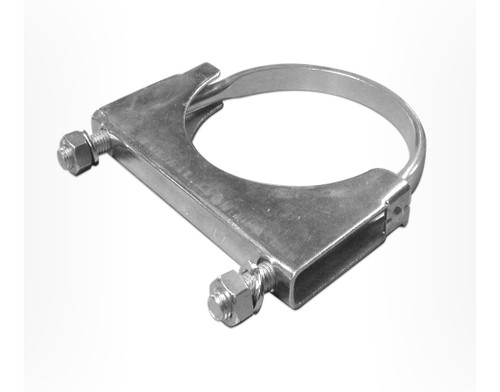 https://www.westernfilters.net.au/content/img-hosting/wf_exhaust_flatback_clamp.jpg