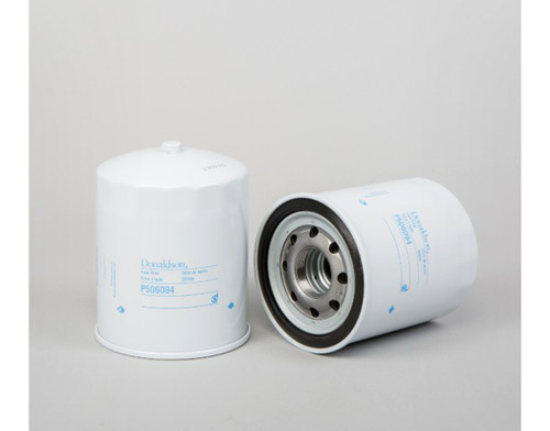 P506094 Donaldson Oil Filter Spin-On Combination for Hino Truck 2008-on 6.4L J07E J07E-T Ranger 500 E5 F Series