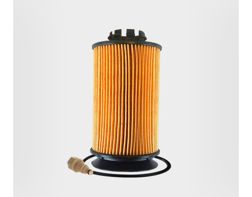 P506077 Donaldson Oil Filter Cartridge for Mitsubishi Truck Canter 2012-on 3.0L FB FD FE FG Series 4P10-130