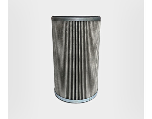 Hifi Filters SH 60795 Hydraulic Filter Equivalent to Hydac 1303479