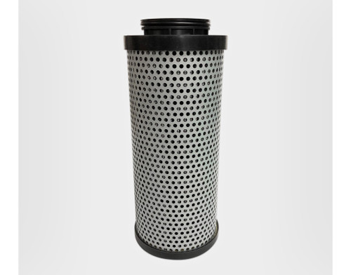 Hifi Filters SH 66288 Hydraulic Filter Equivalent to Bobcat 7024037