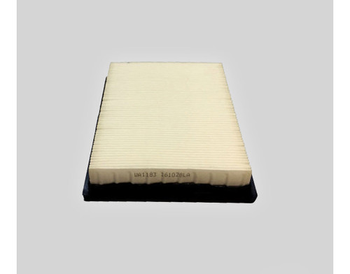 WA1183 Wesfil Air Filter for Ford (Cross Ref: A1552 / A1600)