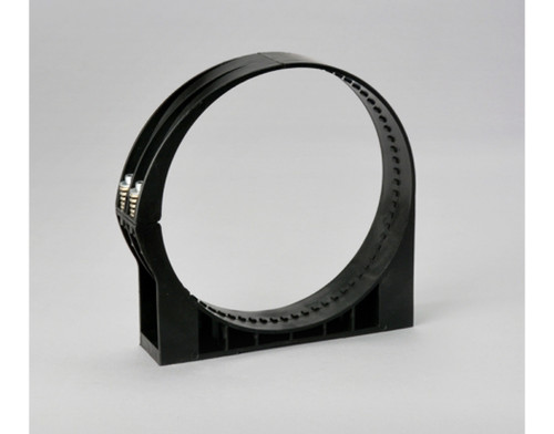 https://d3d71ba2asa5oz.cloudfront.net/12017894/images/western-filters_donaldson_mounting-band-polymer_p777151.jpg