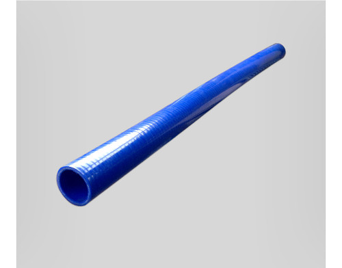 "SH89 Silicone Straight Hose 1 mtr x 89mm (3 1/2"")"