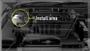 Mitsubishi Pajero NM NX 4M41 3.2L DID 2006-2015 - ProVent Oil Catch Can Vehicle Specific Kit OS-PROV-08