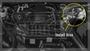 Ford Ranger PX 2.2L 3.2L Mazda BT50 (2011 on) 2.2L TDCi 4Cyl. P4AT DI DOHC 16V / 3.2L TDCi 5Cyl. P5AT DI DOHC 20V - ProVent Oil Catch Can Dual Bracket Kit OS-PROV-23B