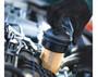 Holden Colorado & Colorado 7 RG 2.5L 2.8L - Nylon Oil Filter Cartridge Cap TCC045