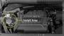 KIA Sportage SL 2010-15 Hyundai Tucson 2011-18 2.0L Turbo Diesel I4 CRDi - Provent Oil Catch Can Kit OS-PROV-41