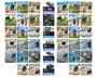 Isuzu D-Max & Mazda BT50 2020-on 3.0L TD 4JJ3 140kW - Mann Provent Oil Catch Can Kit OS-PROV-44