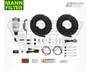 PL602DPK Holden Colorado 7 RG Trailblazer 2012-20 Mann Direction-Plus PreLine Pre-Filter Kit