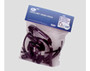 https://www.westernfilters.net.au/content/img-hosting/western-filters_gates-coolant-hose-kit-with-clamps.jpg