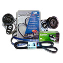 featured-category-balancers-belts-and-pulleys-western-filters.jpg