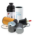 featured-category-brand-fuel-filters-western-filters-2021.jpg