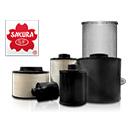 featured-category-brand-sakura-filters-western-filters.jpg