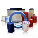 featured-category-filters-filter-kits-western-filters.jpg
