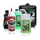 featured-category-fuel-and-oil-additives-western-filters-2021.jpg
